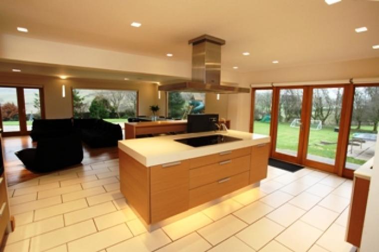 Craig Alvah Lodge, Aberdeenshire, Photo 2