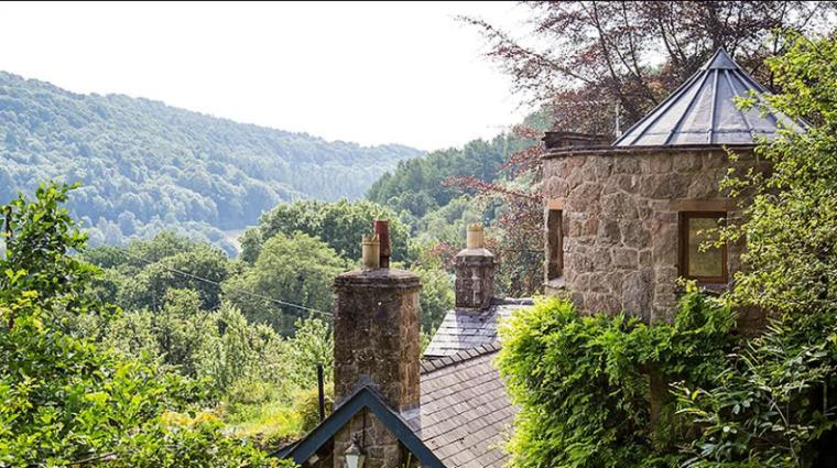 The Dovecote, Monmouthshire, Photo 15