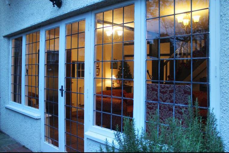 Oak Cottage, Oxfordshire, Photo 4