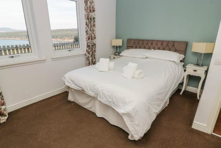 Starfish Dogs-welcome Cottage, Central Scotland , Cheshire, Photo 6