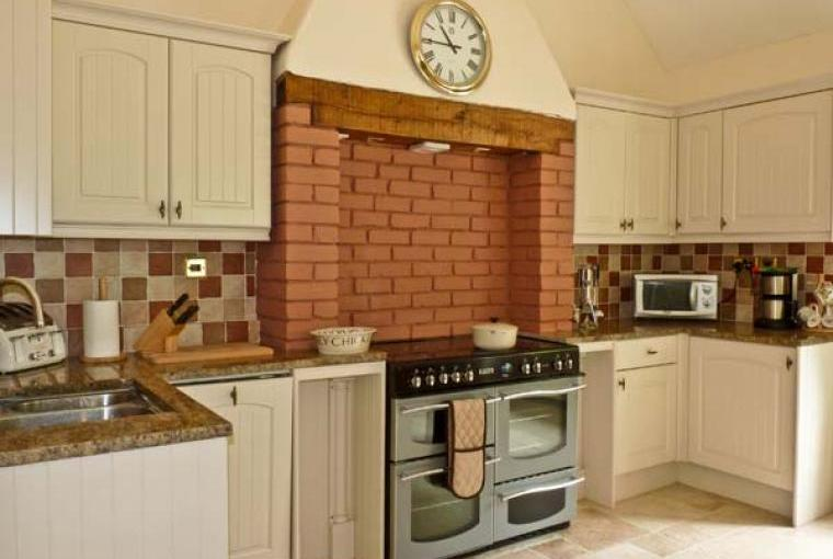 Stapledon Lodge Dogs-welcome Cottage, South West England , Cheshire, Photo 4