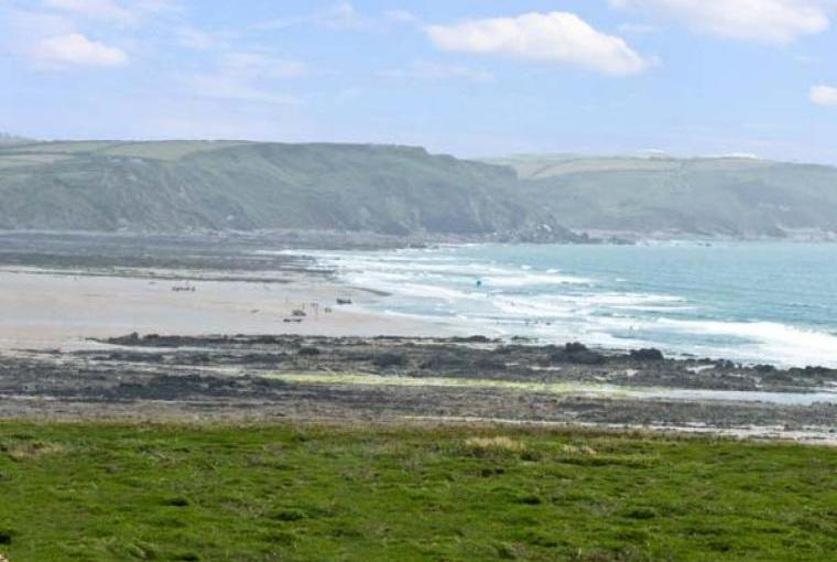Discover Cornwall on holiday