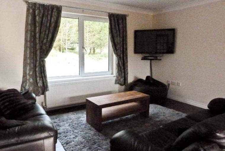 Braewood Countryside Cottage, near the Great Glen Way, Cheshire, Photo 2