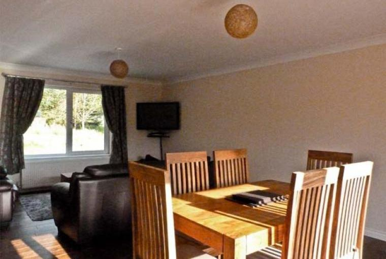 Braewood Countryside Cottage, near the Great Glen Way, Cheshire, Photo 5