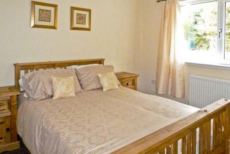 Braewood Countryside Cottage, near the Great Glen Way, Cheshire, Photo 6