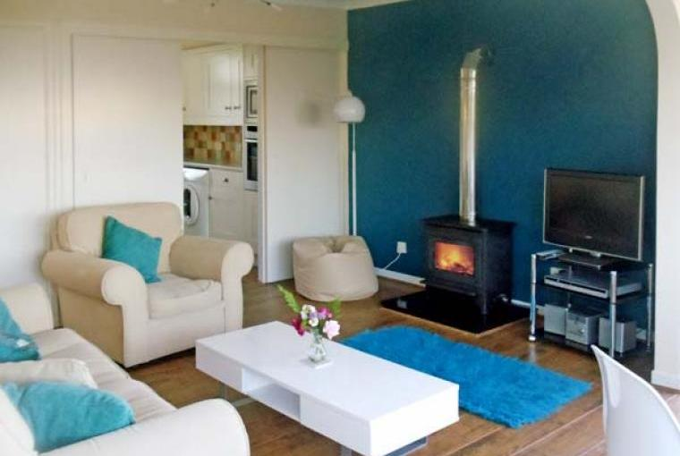 Oyster Catcher Dogs-welcome Cottage, Southern Scotland, Cheshire, Photo 2