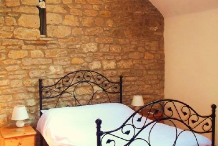 holiday cottages in Bath