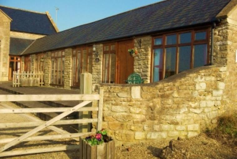 Bath self-catering holiday cottages