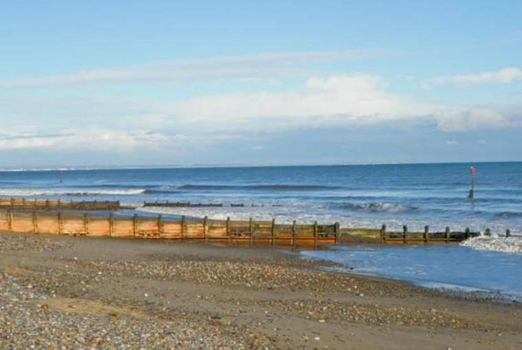 Discover the North York Moors coast on holiday