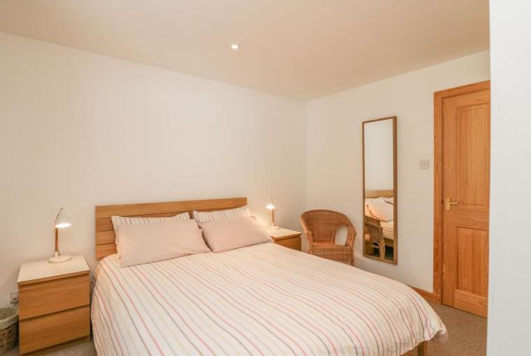 Brucanich Romantic Cottage for 2-4, Kingussie, Highlands And Islands , Cheshire, Photo 6