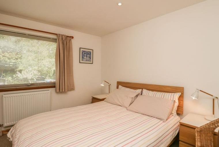 Brucanich Romantic Cottage for 2-4, Kingussie, Highlands And Islands , Cheshire, Photo 7