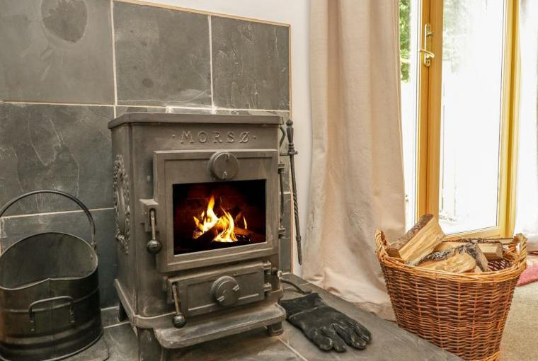 Brucanich Romantic Cottage for 2-4, Kingussie, Highlands And Islands , Cheshire, Photo 5