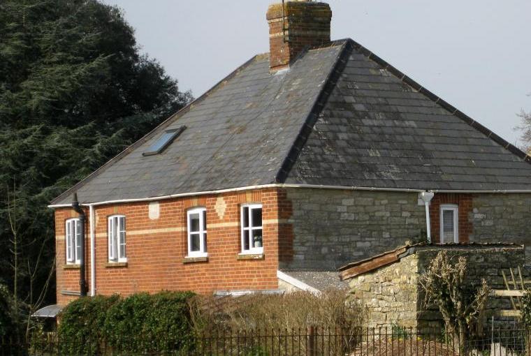 4 Bridge Cottages
