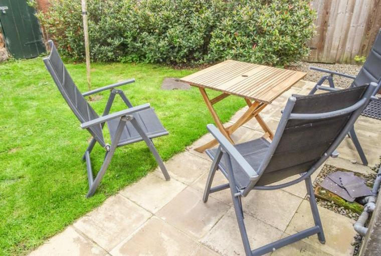Gamekeeper's Holiday Cottage, Hadrian's Wall Country, Cheshire, Photo 16