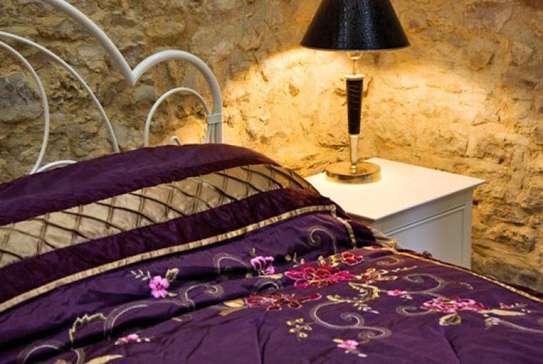 Luxurious accommodation in Devon