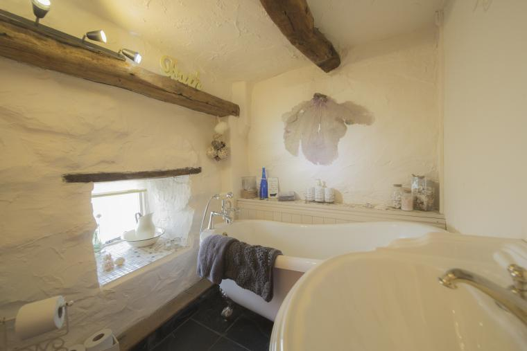 Woodend Bothy, Cumbria, Photo 12