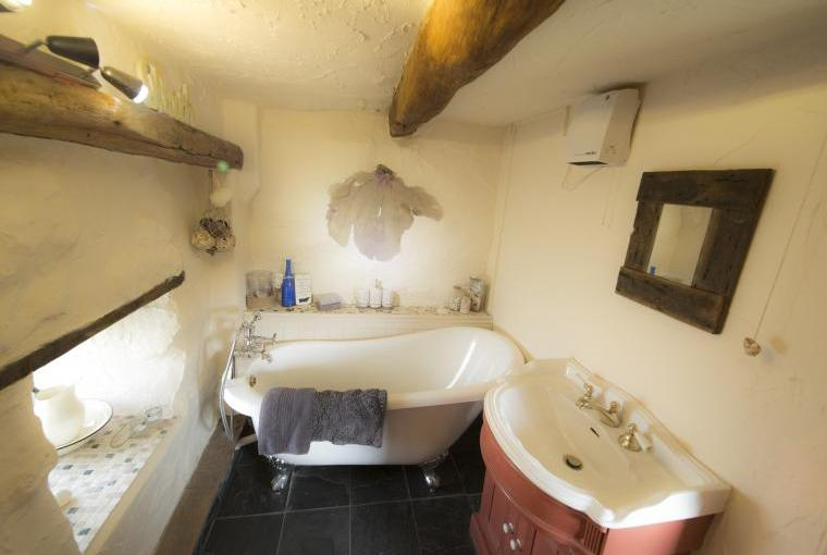 Woodend Bothy, Cumbria, Photo 14
