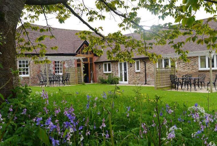 1 & 2 Moatside Cottages