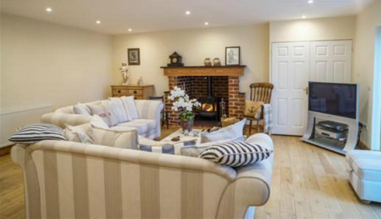 Beautifully Decorated Sleeps 3 Derbyshire Cottage