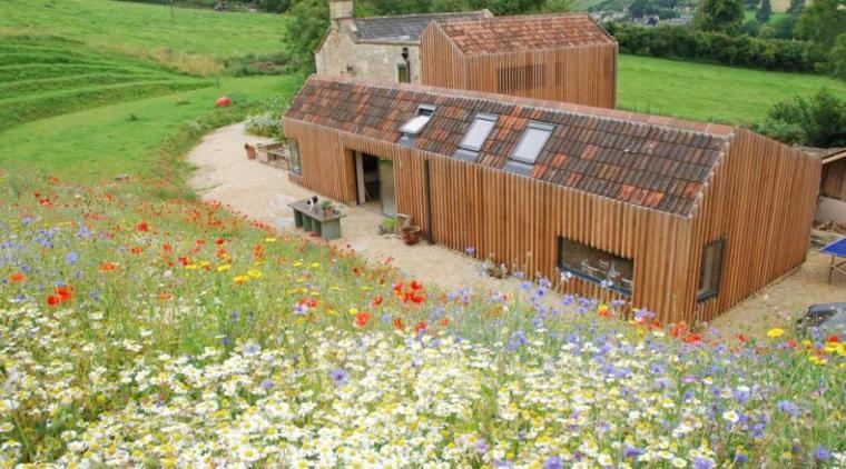 Skyfall Rural Retreat, Somerset, Photo 2