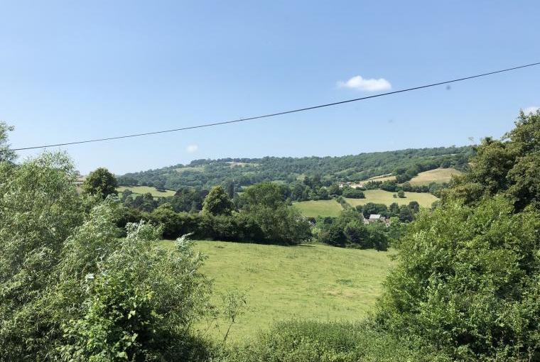 Skyfall Rural Retreat, Somerset, Photo 31