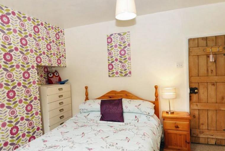 2 bedroom cottage to rent Sraffordshire