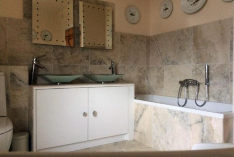 5 star cottage in ashbourne derbyshire