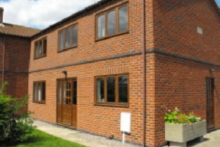holiday cottage doddington lincolnshire