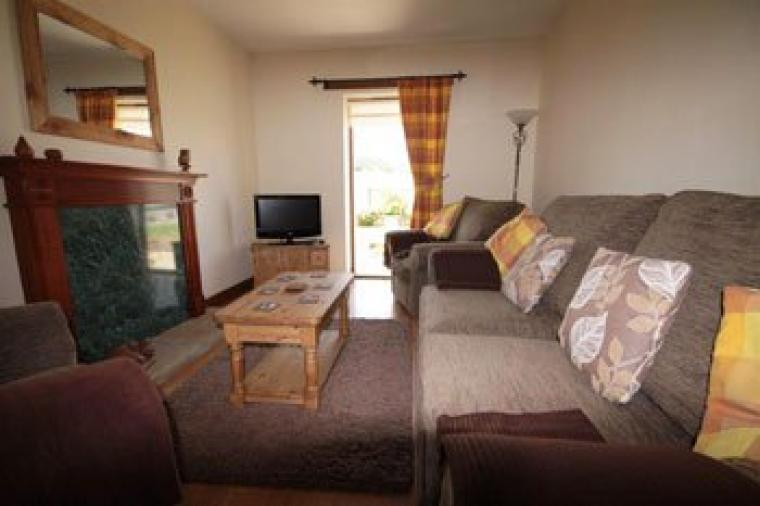 Low Moor Holiday Cottages, Yorkshire, Photo 5