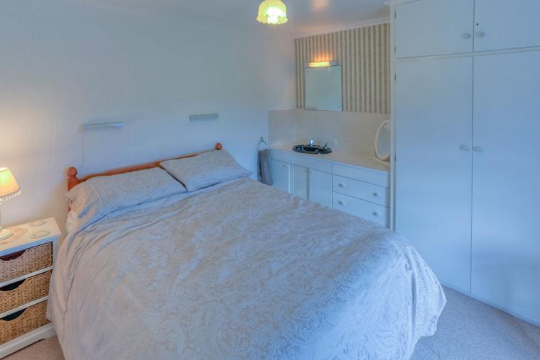 3 bedroom country cottage gwynedd