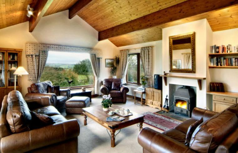 holiday cottages alnwick