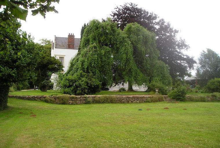 Chelwood House, Somerset, Photo 9