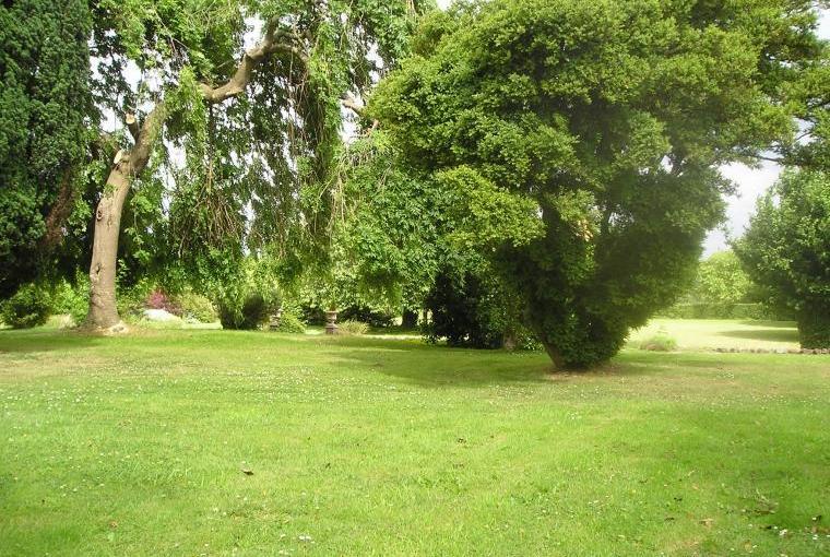 Chelwood House, Somerset, Photo 10