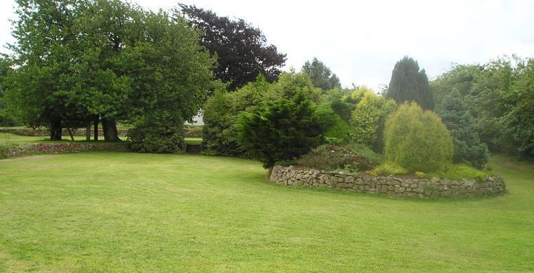 Chelwood House, Somerset, Photo 11