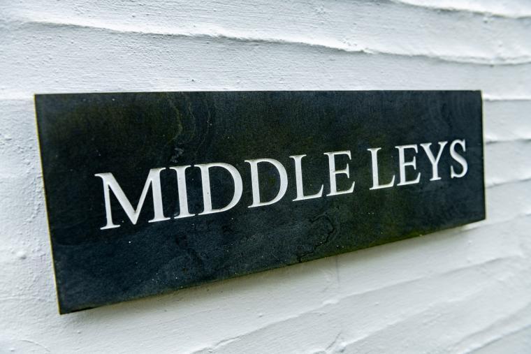 Middle Leys Cottage, Devon, Photo 13