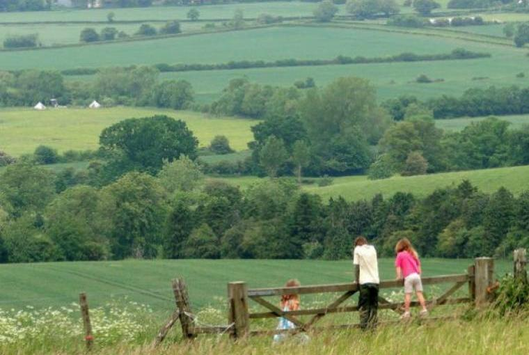 Stunning-Countryside-Views