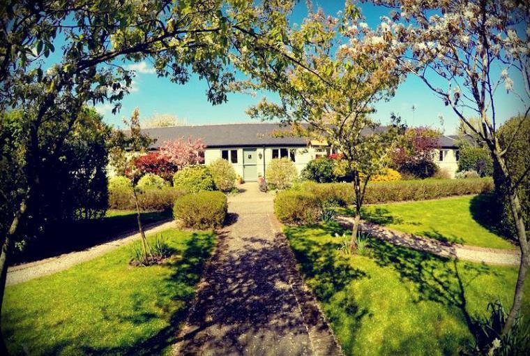 Magdalen-Cottage-Garden