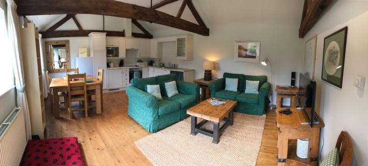 Magdalen-Cottage-Living-Area