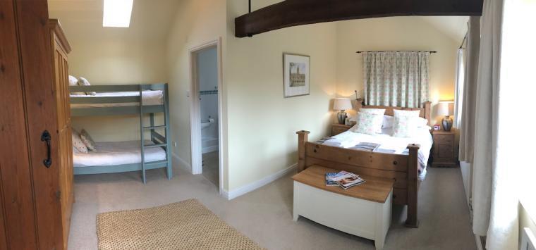 Magdalen-Cottage-Bedroom