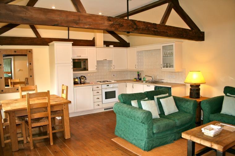 Magdalen-Cottage-Living-Room