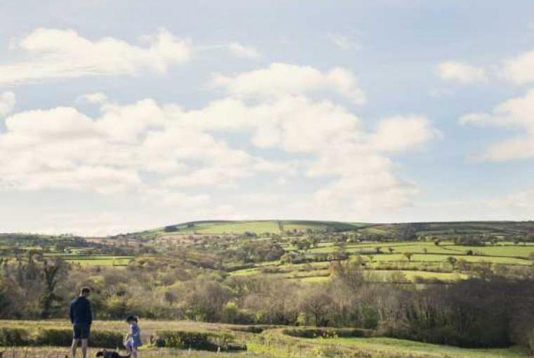 Discover Pembrokeshire on holiday
