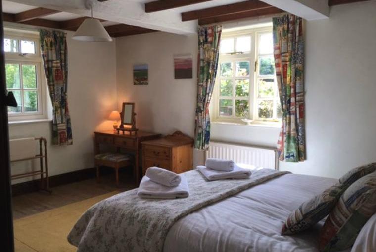 Faith's Cottage, Northumberland, Photo 10