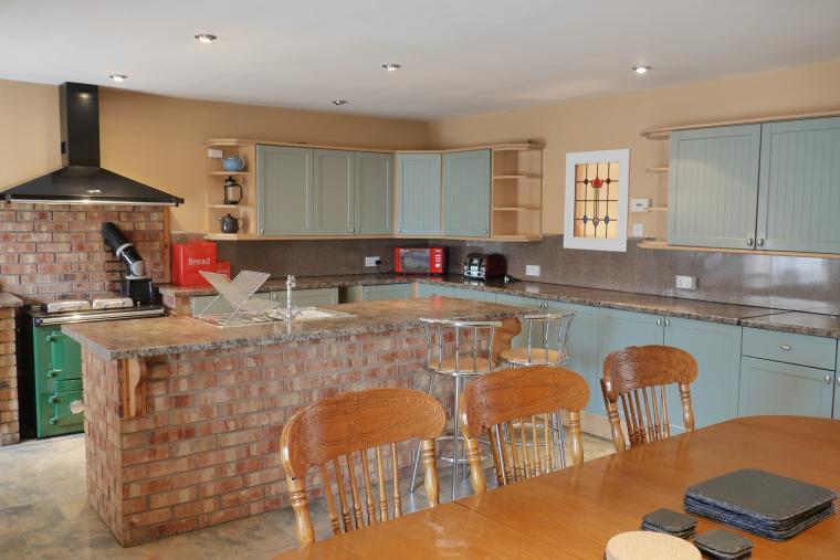 Belton House Holiday Home, Lanarkshire, Photo 18