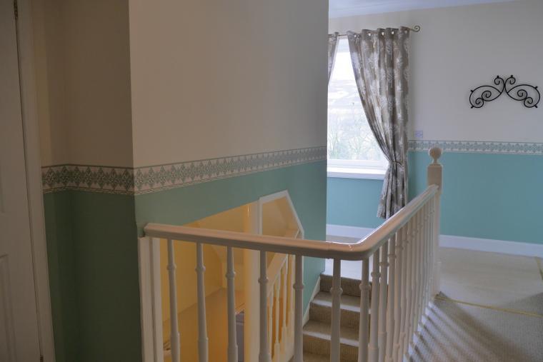 Belton House Holiday Home, Lanarkshire, Photo 21