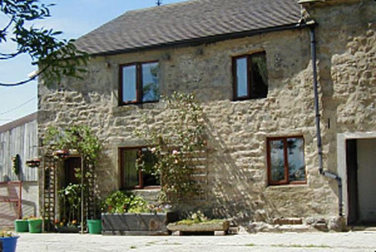 New Close Cottage, Yorkshire, Photo 1