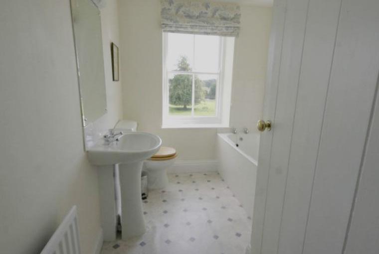 Kirkandrews House , Cumbria, Photo 12