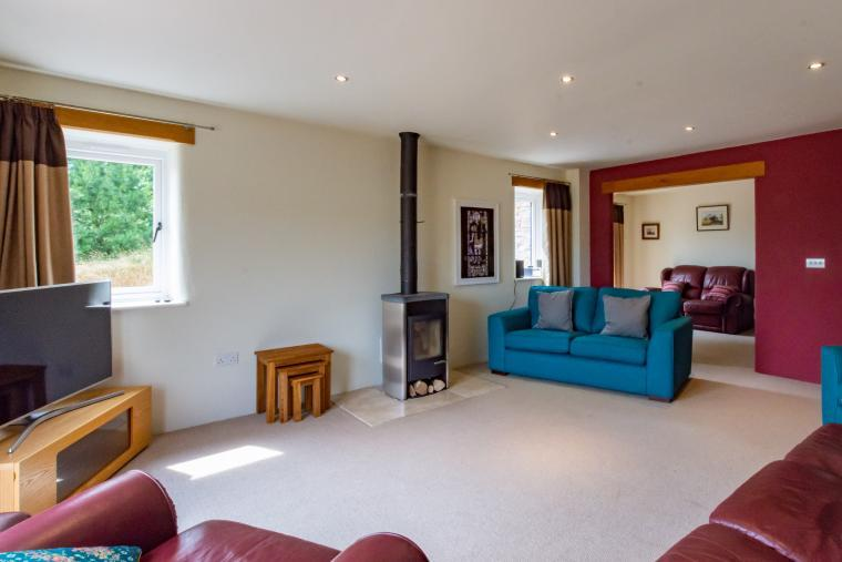 Orchard House, Monmouthshire, Photo 9