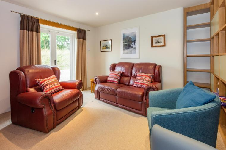 Orchard House, Monmouthshire, Photo 21