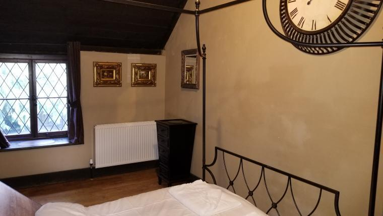 The Coach House, Somerset, Photo 39