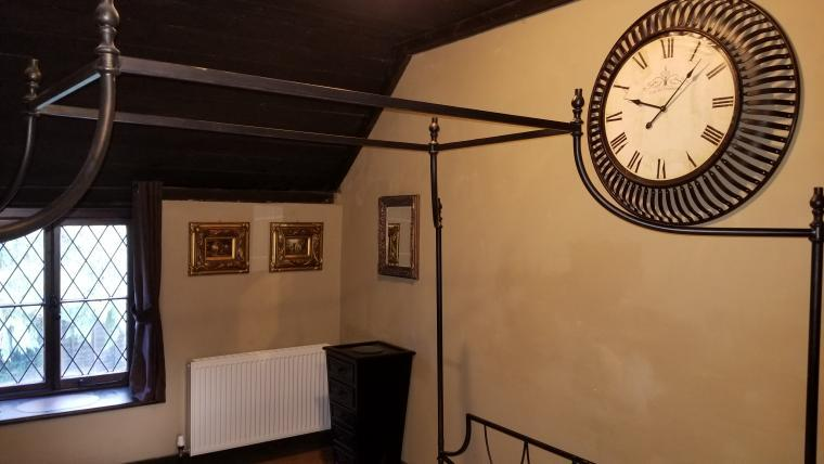 The Coach House, Somerset, Photo 40